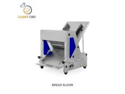 AQ32 BREAD SLICER/ BREAD SLICER MACHINE/ BREAD CUTTING MACHINE SLICER