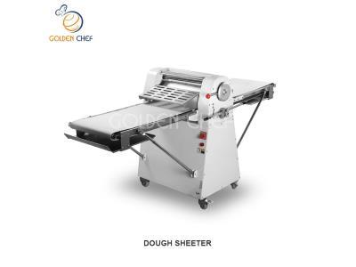LSP-520 DOUGH SHEETER / TABLE TOP DOUGH SHEETER MACHINE / PASTRY SHEETER