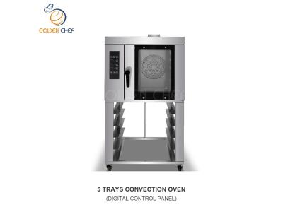CONVECTION OVEN / ELECTRIC OVEN / OVEN PRICES / GAS OVEN / BAKERY OVEN PRICES / HORNOS