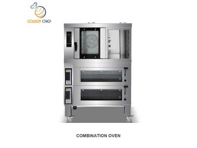 OEM COMBINATION OVEN / CONVECTION OVEN / ELECTRIC OVEN / OVEN PRICES / GAS OVEN / HORNOS