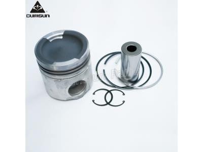 Cummins K19 K38 K50 power generator piston repair kits 3631241 3631242 3631245 3631246