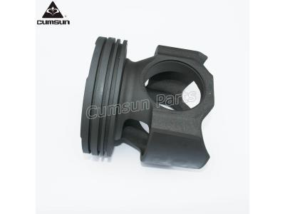 Cummins QSX15 ISX15 piston kits 2882118 4298991