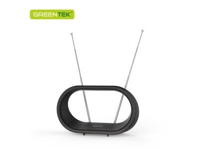Basic indoor antenna