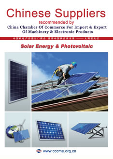 Solar energy & Photovoltaic