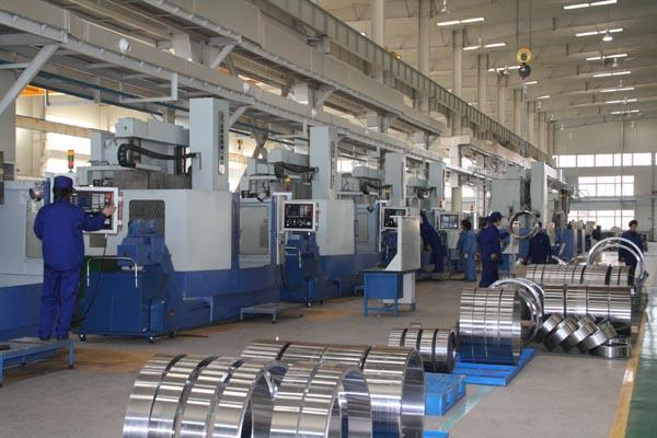 skf bearing company Nodes are one of the biggest distributors for well-renowned bearings, including fag, ina, nsk, ntn, skf, timken, iko, thk with more than 300,000 types of bearings available for immediate shipment.