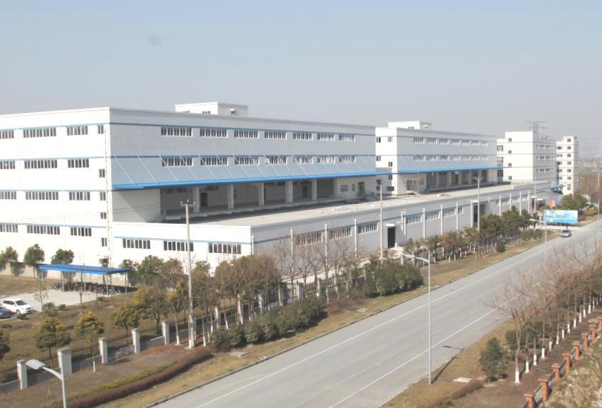 图腾电气设备(深圳)有限公司