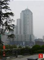 南京市对外贸易有限公司
