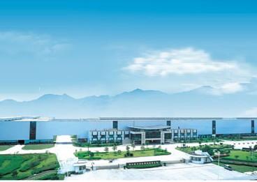 Wenling Qianjiang Imp.& Exp.Co.,Ltd.