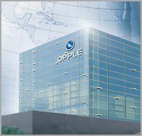 Opple Lighting Co Ltd