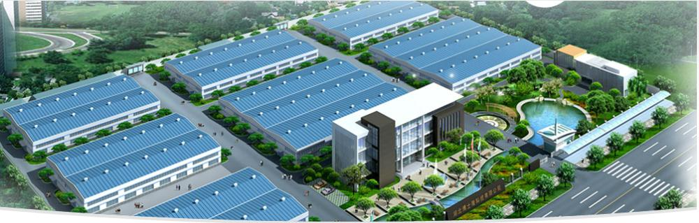 HUBEI BOSHLONG TECHNOLOGY CO.,LTD.