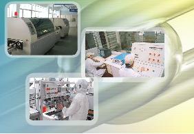 SASSIN INTERNATIONAL ELECTRIC SHANGHAI CO.,LTD
