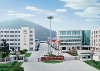 Zhejiang Tianhong Auto Accessories Co., Ltd.