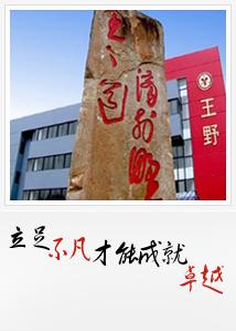 Zhejiang Taizhou Wangye Power Co., Ltd.
