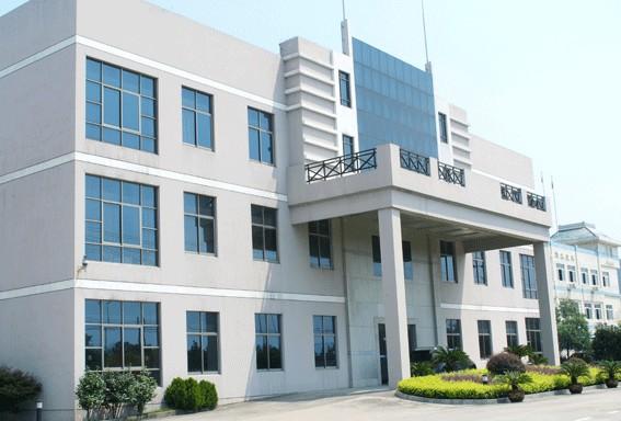 Ningbo Younth Electric Appliance Co., Ltd.