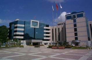 CHINA NATIONAL AERO TECHNOLOGY ZHUHAI COMPANY LIMITED.