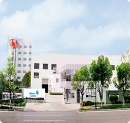 YORK GUANGZHOU AIR CONDITIONING AND REFRIGERATION CO., LTD.