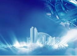GUANGXI NANNING VISION MECHANICAL & ELECTRICAL CO., LTD.