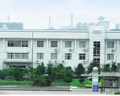 Zhejiang Tiansheng Car Accessories Co., Ltd.