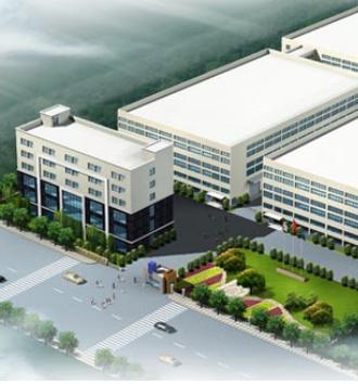 JIANGSU SUPER MACHINERY FACTORY CO.,LTD.