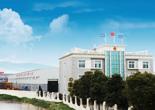SHANGHAI LONGYANG MACHINERY FACTORY