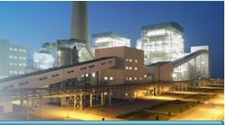 NORTH CHINA POWER ENGINEERING CO.,LTD.OF CHINA POWER ENGINEERING CONSULTING GROUP.