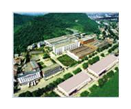 Hubei Donper Electromechanical Group Co., Ltd.
