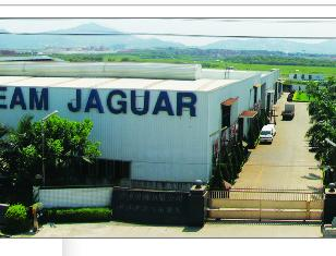 Xiamen East Asia Machinery Co., Ltd.