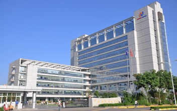 NORTHWEST ELECTRIC POWER DESIGN INSTITUTE OF CHINA  POWER ENGINEERING  CONSULTING GROUP.