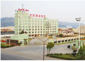 YANFENG GROUP CO.,LTD