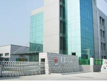 CHANGZHOU HAN-SUN MACHINERY CO.,LTD.