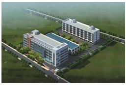 Yueqing Myow Electric Co.,Ltd.