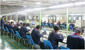 hubei zongli engineering machinery co.,ltd