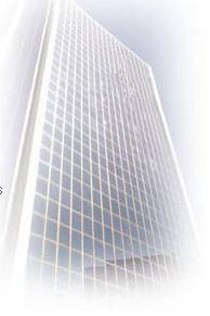 Zhuhai Yinfeng Trade Company Limited