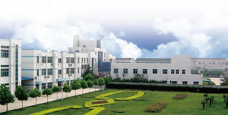Jiangsu Shinco Air conditioner Manufacture Co., Ltd