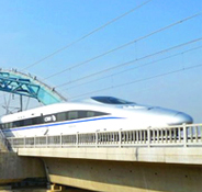 CSR Sifang Rolling Stock Co., Ltd.