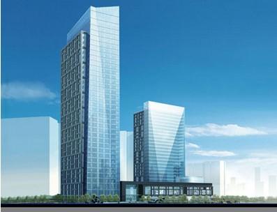 北京道亨兴业科技发展有限公司