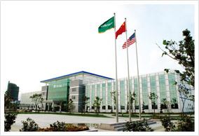 深圳市玛西尔电动车有限公司