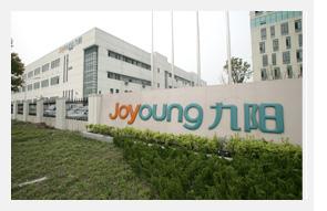 JOYOUNG COMPANY LIMITED