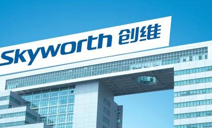 Skyworth Overseas Development Limitedwas
