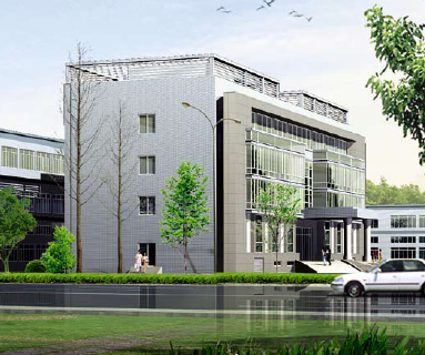 宁波市更新电器实业有限公司