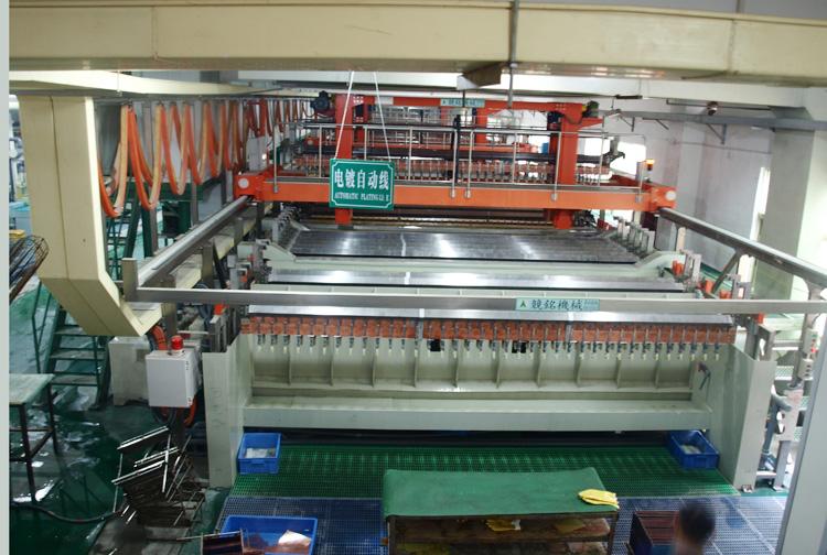 杭州万雄工具制造有限公司