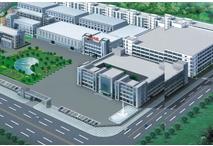 ZHEJIANG CHENGKANG MACHTNERY & ELECTRICAL PRODUCT MANUFACFURING CO., LTD.