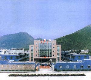 JIANGSU  ORIENT LIGHT INDUSTRIAL PRODUCTS CO.,LTD.