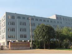 潍坊华东发动机有限公司