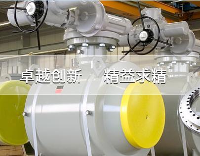 National MU1308TV Cylindrical Bearing Assembly