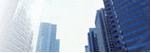 天津市金属工具公司