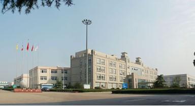 宁波华裕电器集团有限公司