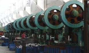 宁波佳星电器有限公司