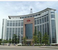 YTO International Co., Ltd.