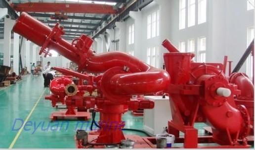 中国德远船舶设备有限公司